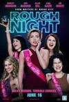 Rough Night (Region A Blu-ray)