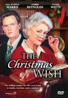 Christmas Wish (Region 1 DVD)