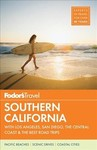 Fodor's Southern California - Fodor's Travel Guides (Paperback)