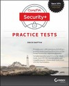 Comptia Security+ Practice Tests - S. Russell Christy (Paperback)