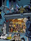 Graphic Ink - Darwyn Cooke (Paperback)