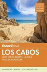 Fodor's Los Cabos - Marlise Kast-myers (Paperback)