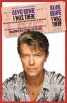 David Bowie: I Was There - Neil Cossar (Paperback)