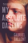 My Absolute Darling - Gabriel Tallent (Paperback)