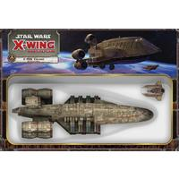 Star Wars: X-Wing Miniatures Game - C-ROC Cruiser Expansion Pack (Miniatures)