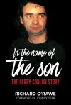 In the Name of the Son - Richard O'Rawe (Paperback)