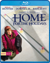 Home For the Holidays (Region A Blu-ray)