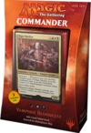 Magic: The Gathering Commander 2017 Trading Card Game (Limited Allocations Available)