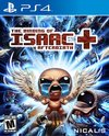 The Binding of Isaac: Afterbirth+ (US Import PS4)
