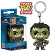 Pocket Pop! Keychain - Thor Ragnarok: Hulk Gladiator Vinyl Figure Cover