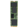 Intel M.2 Solid State Drive DC P3100 Series - 256GB