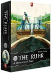 The Ruhr: A Story of Coal Trade (Board Game)