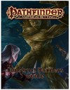 Pathfinder Adventure Path - Construct Builder's Guidebook (Role Playing Game)