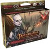 Pathfinder Adventure Card Game: Character Deck - Hell's Vengeance (Card Game)