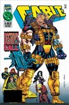 Cable & X-force - Onslaught Rising - Jeph Loeb (Paperback)