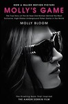 Molly's Game - Molly Bloom (Paperback)