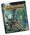 Pathfinder RPG - Advanced Class Guide (Role Playing Game)