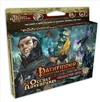 Pathfinder Adventure Card Game - Occult Adventures Character Deck 2 (Card Game)