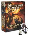 Pathfinder Pawns - Bestiary 6 Box (Role Playing Game)