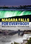 Niagara Falls for Everybody - Barbara A. Lynch-johnt (Paperback)