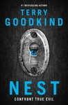 Nest - Terry Goodkind (Paperback)