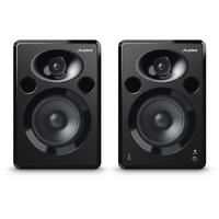 Alesis Elevate 5 MKII 5 Inch Active Studio Monitors