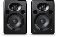 Alesis Elevate 5 MKII 5 Inch Active Studio Monitors - Cover