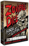 Zombie Dice: Horde Edition (Board Game)
