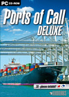 Ports Of Call Deluxe (PC)