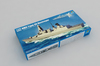 Trumpeter - 1/350 - HMS Type 45 Destroyer Ship (Plastic Model Kit)