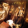 Abba - The Album (Vinyl)