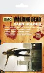 The Walking Dead - Card Holder
