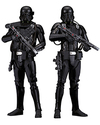 Star Wars Rogue One: A Star Wars Story ARTFX Series - Death Trooper 2-Pack 1/10 Scale 20cm Statues