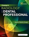 Frommer's Radiology For the Dental Professional - Jeanine J. Stabulas-Savage (Paperback)