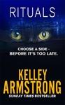 Rituals - Kelley Armstrong (Trade Paperback)