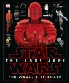 Star Wars: The Last Jedi - Pablo Hidalgo (Hardcover)