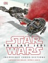 Star Wars: The Last Jedi - Jason Fry (Hardcover)
