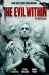 The Evil Within 2 - Ryan O'sullivan (Hardcover)