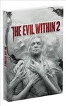 Evil Within 2 - Prima Games (Hardcover)