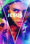 Jesus (Region 1 DVD)