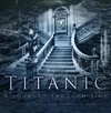 Titanic - Charles a. Haas (Hardcover)