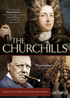 Churchills (Region 1 DVD)