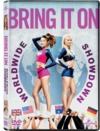 Bring It On: Worldwide Showdown (DVD)