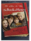 The Book of Henry (DVD)