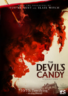 Devil's Candy (Region 1 DVD)