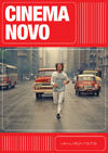 Cinema Novo (Region 1 DVD)