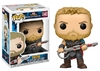 Funko Pop! Marvel - Thor Ragnarok S1 - Thor Cover