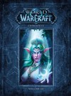World of Warcraft Chronicle - Blizzard Entertainment (Hardcover)