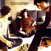 Kings of Convenience - Riot On An Empty Street [LP] (Brown Vinyl, Gatefold, Limited to 1500, Indie-Retail Exclusive) (Vinyl)