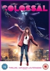 Colossal (DVD)